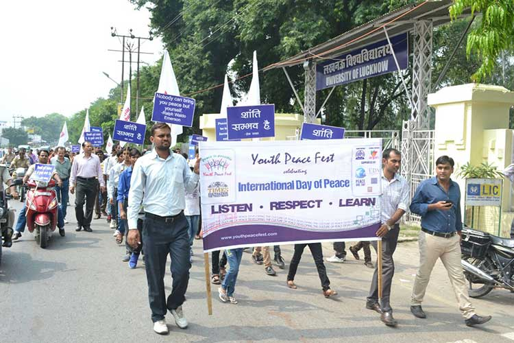 Lucknow YPF World Peace Day (12)