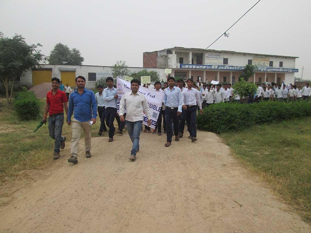 YPF-Activity-Hindaun-City,-Rajasthan-(4)