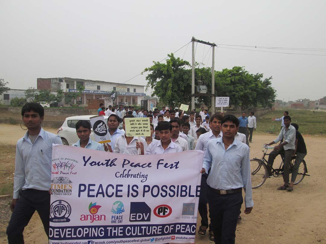 YPF-Activity-Hindaun-City,-Rajasthan-(7)