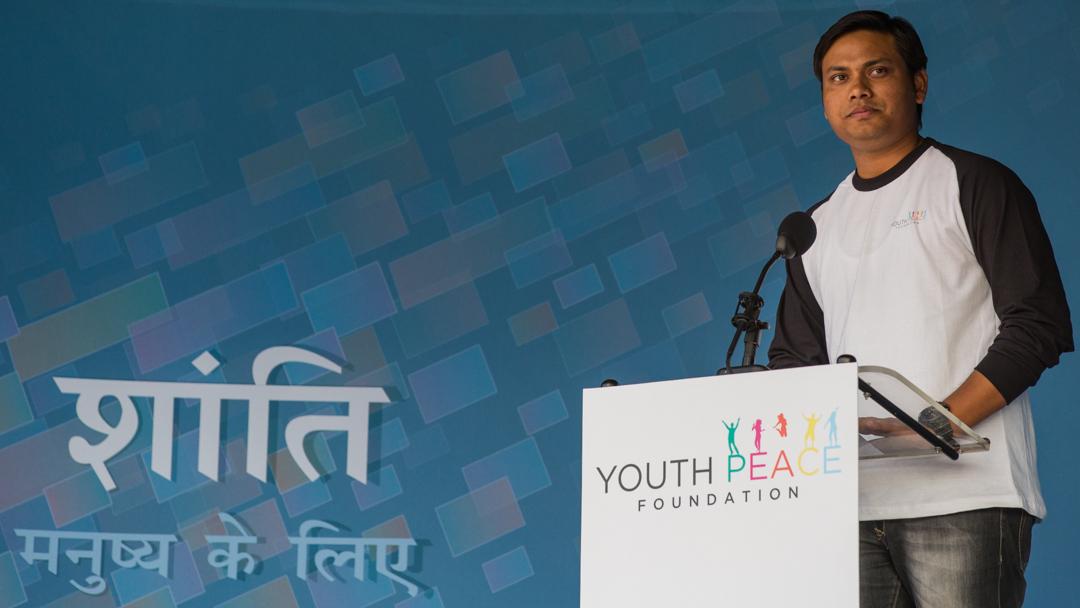 YPF Jaipur Event (11)