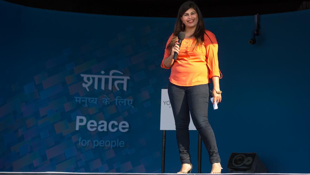 YPF Jaipur Event (3)