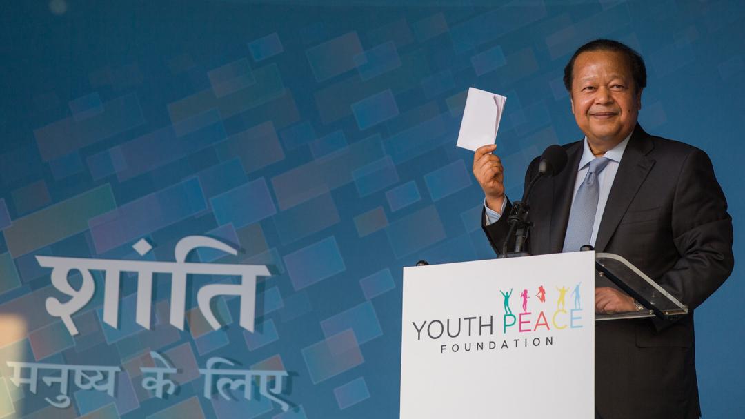 YPF Jaipur Event (6)