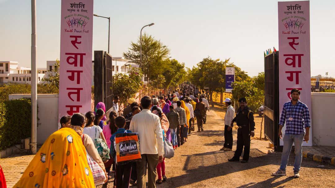 YPF Jaipur Event (9)