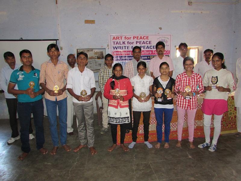 YPF Prabatsar, Rajasthan (1)