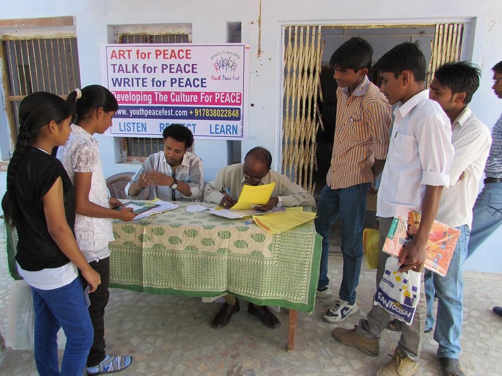 YPF Prabatsar, Rajasthan (4)