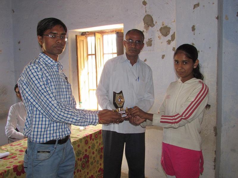 YPF Prabatsar, Rajasthan (8)