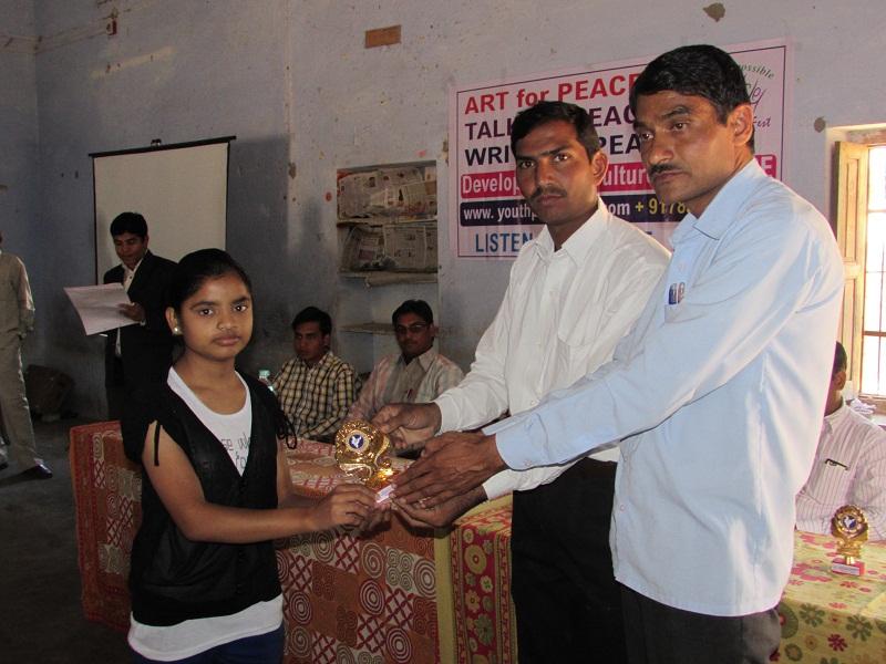 YPF Prabatsar, Rajasthan (9)