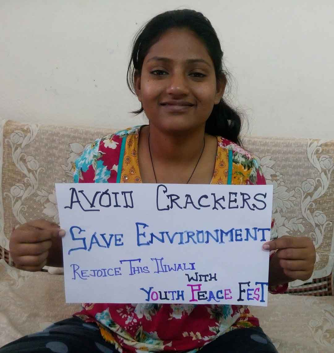 YPF Say no to crackers (1)
