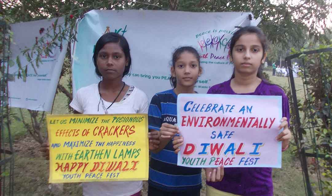 YPF Say no to crackers (4)