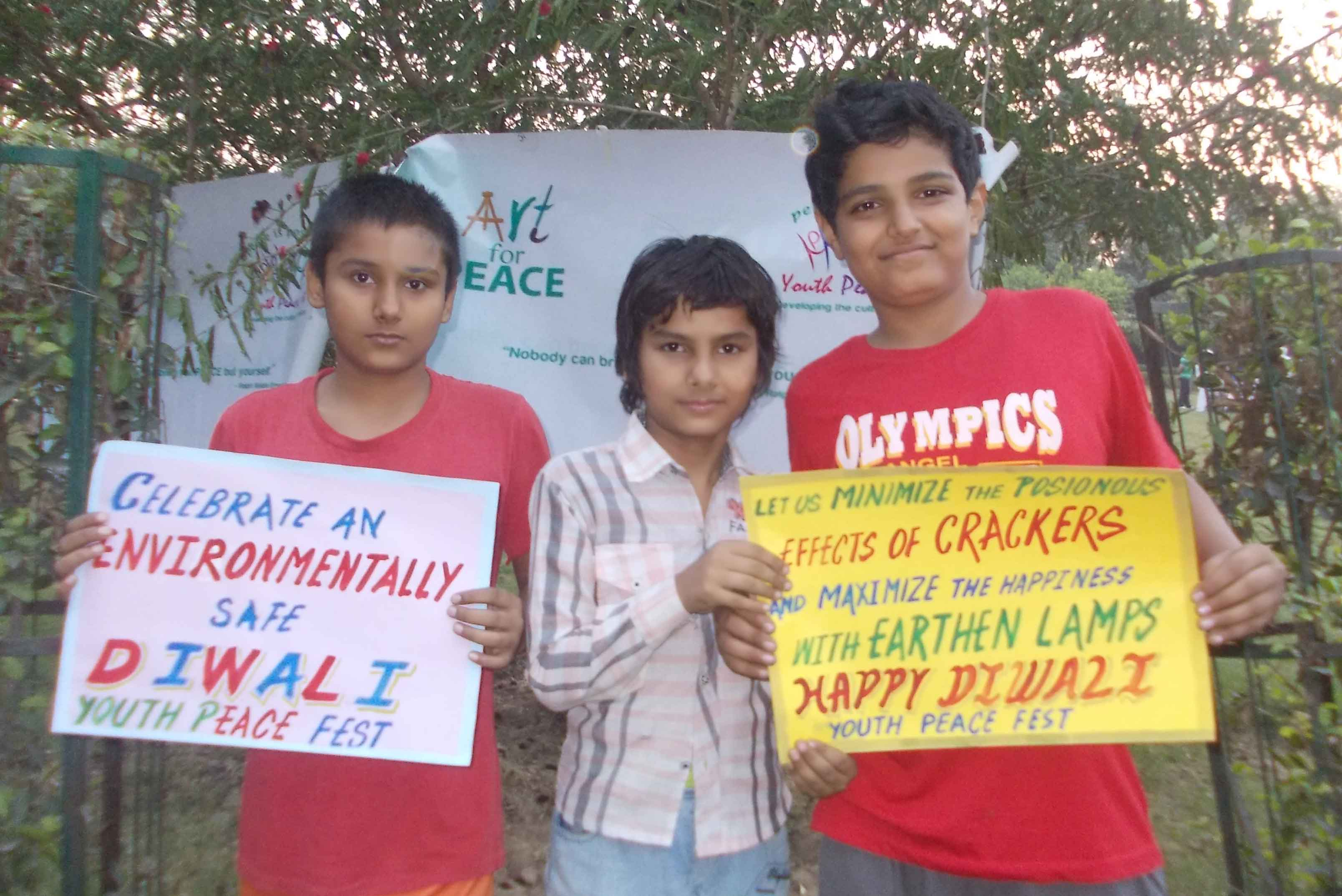 YPF Say no to crackers (6)