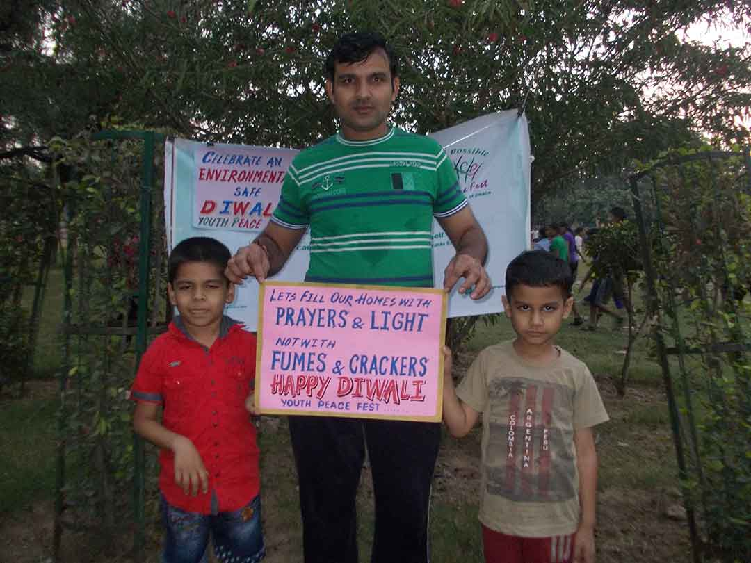 YPF Say no to crackers (9)