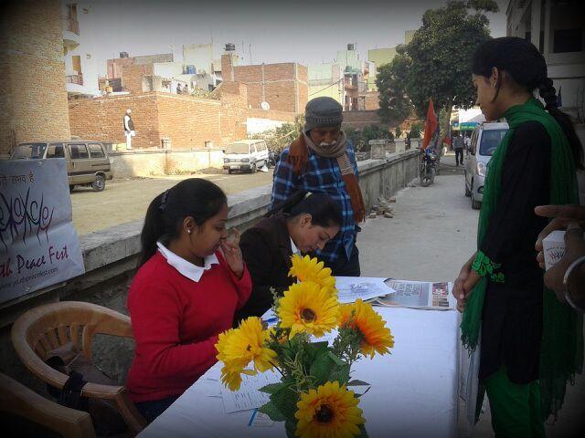 YPF Sonia Vihar, Elite School (1)