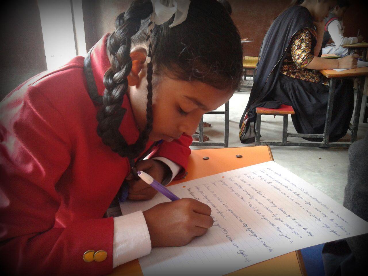 YPF Sonia Vihar, Elite School (3)