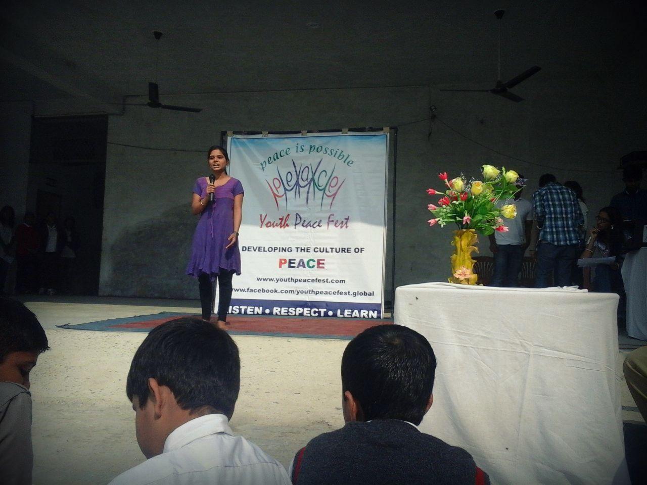 YPF Sonia Vihar, Elite School (4)