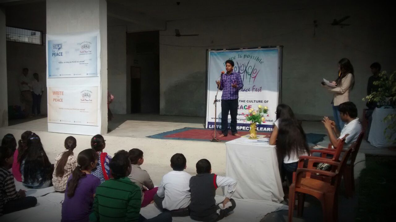 YPF Sonia Vihar, Elite School (7)