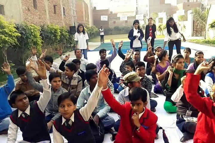 YPF Sonia Vihar, Elite School (9)