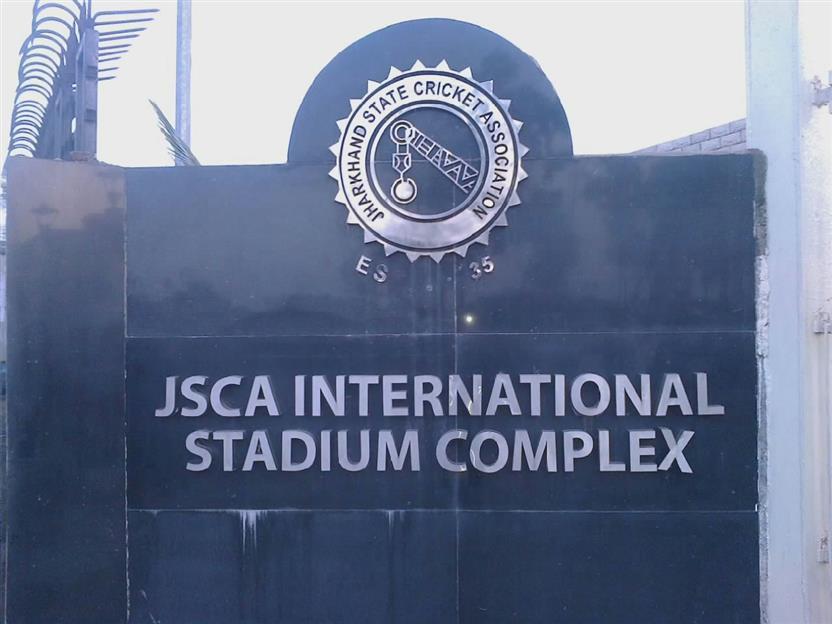 JSCA Ranchi01