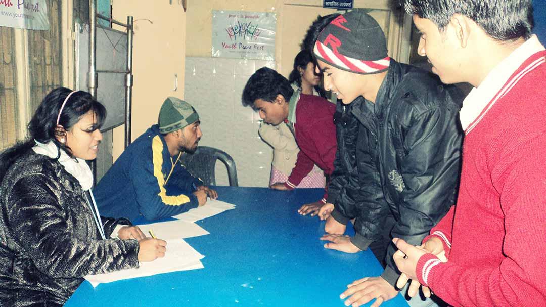YPF Sunder Nagri, East Delhi (1)