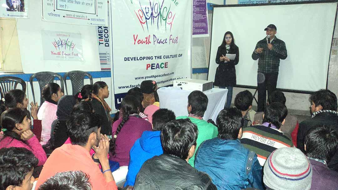 YPF Sunder Nagri, East Delhi (5)
