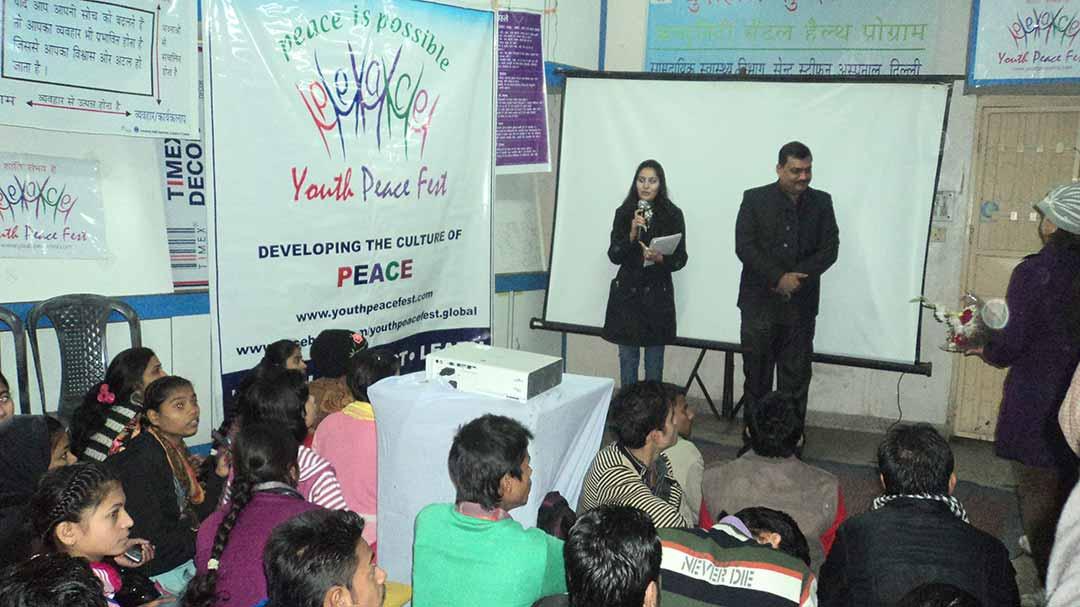 YPF Sunder Nagri, East Delhi (6)
